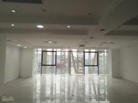 cho thuê nhà mặt phố trung hòa cầu giấy hn dt 150m2 x 5t mặt tiền 6m nhà mới đẹp giá 90trth