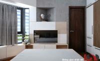 cần bán nhà riêng 3 lầu 1 trệt bình giã nhà mới xây dọn vào ở ngay liên hệ chính chủ 0933939940