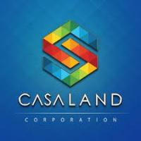 Công ty CP phát triển bất động sản Casa Holdings