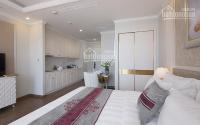 chính chủ bán gấp căn hộ khách sạn vinpearl đà nng 2076 tỷ cho thuê 14 triệutháng