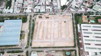bán đất nền nhà phố dự án icon central dĩ an bình dương lh 0936625599