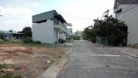 bán đất mt đường tôn thất tùng dĩ an bd giá 12 tỷ 80m2 sổ hồng riêng 0961369301