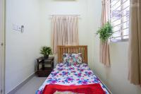 phòng cho thuê giá rẻ full nội thất bếp bùi viện q1 giờ tự do