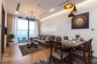 xem nhà 247 cho thuê chung cư hapulico complex từ 85trth 23pn full đồ ở ngay lh 0915651569