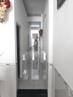 bán nhà kiệt ô tô đường bà bang nhãn tặng nhà cấp 4 có 3 phòng ngủ ngũ hành sơn đà nng