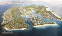 bán gấp lô đất nền dùng để xây biệt thự điểm kinh doanh tại đảo tuần châu tp hạ long quảng ninh