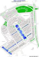 cc bán đất nền biệt thự vườn cam orange garde dl01 98 mặt kênh 225 trm2 lh em hiền 0911716499