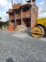 bán gấp lô đất bình mỹ riverside 82m2 thổ cư 100 xây dựng tự do công chứng ngay 0931254268