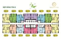 0965213797 bán căn hộ số 10 tòa b cc intracom riverside cầu nhật tân giá mềm nhất thị trường