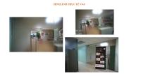 dự án imperia garden 203 nguyễn huy tưởng mở bán 1 số sàn văn phòng cực hot lh 0965 82 6886