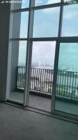 bán căn hộ penthouse 350m2 vista verde quận 2 view sông sg giá 225 tỷ lh 0796423579