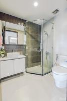 cho thuê căn hộ wilton 2pn giá 19trth full bao phí full nội thất lh 0917301879