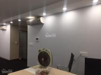 văn phòng diện tích rộng tại the gold view căn hộ cao cấp quận 4 lh trọng tình công ty singhouse