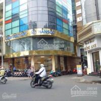 bán nhà mặt tiền đường bạch đằng kinh doanh khách sạn hiệu quả