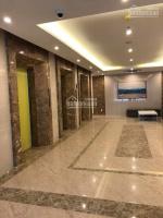cho thuê văn phòng officetel sky center 70m2 lh 0934193592