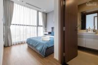 0942 909 882 zalo cho thuê căn hộ 3pn đầy đủ nội thất mipec 229 tây sơn giá 145 triệu1 tháng