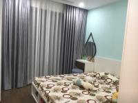 bán căn hộ 02pn cao cấp rivera park 69 vũ trọng phụng diện tích thông thuỷ 70m2 ban công đông nam