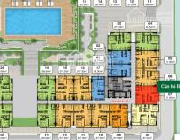 chính chủ cần bán căn hộ lavita charm 2pn tầng 12 giá 1750 tỷ bao thuế phí lh 0932785267