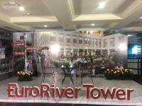 shophouse eurowindow river park cam kết lợi 15 sau 18 tháng lh 0869262992