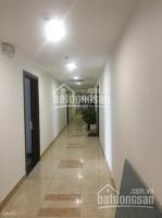 green pearl căn hộ 140m2 thiết kế 4np tối ưu hiện đại giá chỉ từ 45 tỷ 0984592846