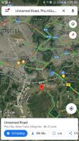 đất 1000m2 cln nhơn trạch vuông vắn cách phà 3km xe đậu tận cửa hợp làm nhà vườn 0904884600