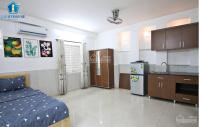 cho thuê căn hộ cao cấp ở trung tâm phú nhuận phan xích long lh 0345533448