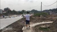 bán đất nền dự án bãi muối giai đoạn 2 phường cao thắng hạ long quảng ninh giá 15trm2 0904042988