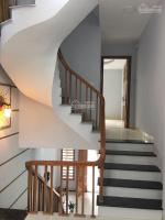 bán nhà mới xây 5 tầng ở bằng a hoàng liệt hoàng mai hà nội diện tích 38m2 lh 0983860424