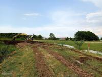 đất biệt thự vườn diện tích lớn mặt sông quận 9 giá từ 6 8 triệum2 đã có sổ lh 0902477689