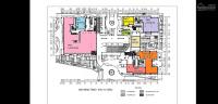 cho thuê mặt bằng tầng trệt khu iris 14 dự án hà đô centrosa garden lh 0933692399