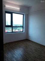 chính chủ bán căn góc 3 phòng ngủ 863 m2 cạnh ngoại giao đoàn giá 21 tỷ nhận nhà ngay