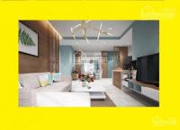 bán gấp căn hộ saigon gateway 2pn full nội thất lầu cao view đẹp giá 17 tỷ 0902924008