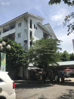 chính chủ bán gấp căn hộ chung cư 64ha kdc thạnh mỹ lợi quận 2 dt 65m2 2pn giá chỉ 135 tỷ