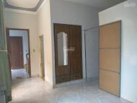 cho thuê căn hộ mini tại 11 đường c18 tân bình 40m2 5tr gần cộng hòa plaza