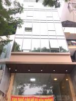 bán tòa nhà phố ngụy như kon tum lô góc dt 90m2 8 tầng mt 8m giá 26 tỷ lh 0989433381