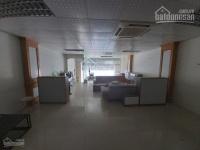 cho thuê văn phòng tại nguyễn xiển diện tích 80m2 giá 10trth liên hệ 0355937436