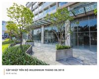 bán office hạng sang sở hữu lâu dài hoạt động 247 ck 8 giá chỉ từ 19 tỷ 0921970715