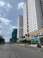 chính chủ cần bán gấp căn hộ 70m2 mặt tiền cao l nhà mới dọn ở ngay giá 1 tỷ 960 bao thuế phí