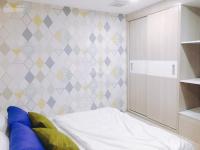 không gian bình yên trong căn hộ 1 2 3pn cc the everrich q5 giữa lòng thành phố pkd 0932026062