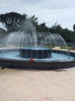 đất nền giá rẻ hot nhất bình dương dự án hana garden mall nằm ở vị trí đắc địa đẹp nhất khu vực