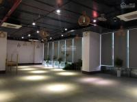 cho thuê sàn thương mại lô góc tòa golden field mặt nguyễn cơ thạch lh 0853956999