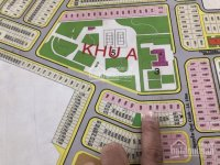bán đất có sổ tc 100 đường trần não an phú quận 2 xdtd 0782917197