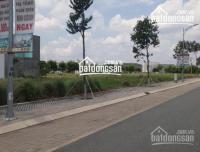 bán đất mt đường trần lựu q2 5x18m giá 29 tỷ ngay cục thuế sổ riêng lh 0964780121 tú