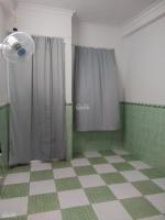 cho thuê phòng 55423 nguyễn đình chiểu p4 q3 giờ tự do giá 3 35 tr phòng