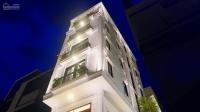 nhà mặt phố khuất duy tiến 45m2 x 7 tầng mặt tiền 36m kinh doanh sầm uất giá 13 tỷ