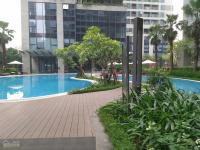 bán nhanh căn 2 pn tại rivera park hà nội nội thất cơ bản chủ đầu tư giá 25 tỷ lh 0902137882