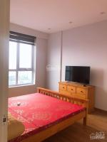 bán căn hộ 3 pn chung cư 234 hoàng quốc việt giá từ 26trm2