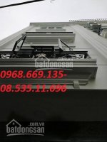 bán nhà phố ẩm thực vạn phúc 35m2 4t đường3m ô tô đ 10m sân riêng để xe h trợ nh 0968669135