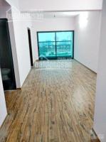 bán nhanh suất ngoại giao căn góc 3pn căn tầng 1111 ban công đông nam xem nhà gặp hoàng 0901933666