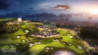 độc quyền 3 căn góc 3 mặt thoáng vị trí độc tôn giá rẻ tại flc hạ long golf club and luxury resort